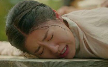 100 days husband exo do kyungsoo nam ji hyun episode 1